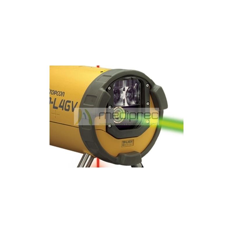 Alquiler nivel l ser de tuber as tp l4a alquiler y venta - Nivel laser barato ...