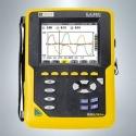Analizador de redes CA8331