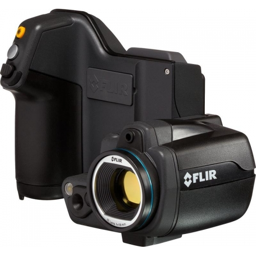FLIR T460bx (incl. wifi)