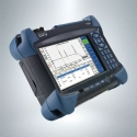 Alquiler OTDR EXFO FTB-720