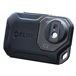 FLIR C2-P