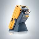 Kit DTX-1800 Compact OTDR