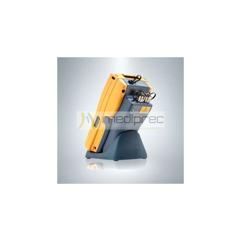 Kits DTX Compact OTDR