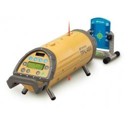 Nivel láser de tuberías TP-L4A