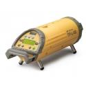 Alquiler nivel láser de tuberías TP-L4A