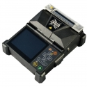 Fusionadora Fitel Ninja para fibra óptica