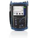 Kit OTDR EXFO FTB-200V2 + FTB-7500E-023B