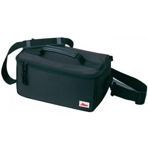 Bolsa para medidores láser Leica Disto