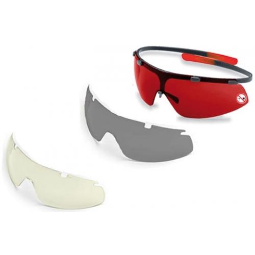 Gafas ligeras GLB30