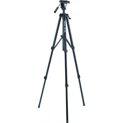 Trípode Leica TRI 100