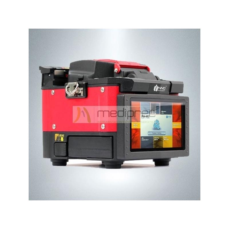 Fusionadora fibra óptica IFS15-S