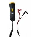 Sonda tacométrica con salida de impulsos CA1711