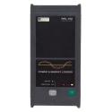 Analizador registrador ciego de potencia y energía con sensores flexibles ma193-25 pel102
