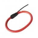 Sensor flexible estanco IP67 para CA8435 longitud 45cm