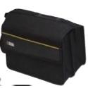 Bolsa de transporte en formato Qualistar+ con accesorios