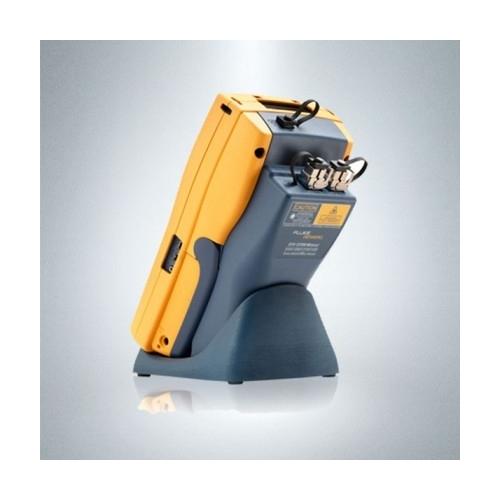 Alquiler Kit DTX compact OTDR