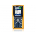 Certificador de fibra óptica DTX 1800