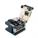Segunda mano cortadora de precisión FC-6S