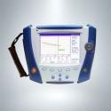 Alquiler reflectómetro óptico AD3502 OTDR