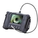Segunda mano videoscopio FLIR VS70