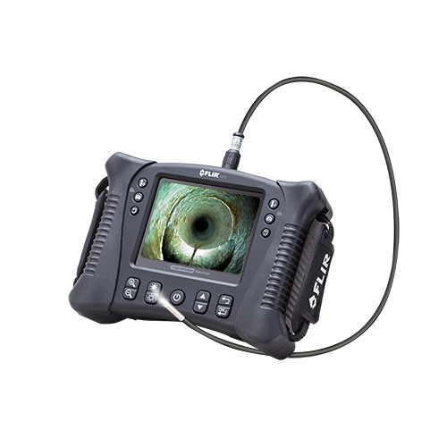 Videoscopio FLIR VS70