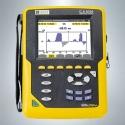Analizador de redes CA8336