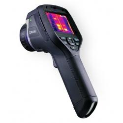 Segunda mano FLIR E50 (incl. Wi-Fi)