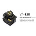 Cortadora de precisión INNO VF-15H