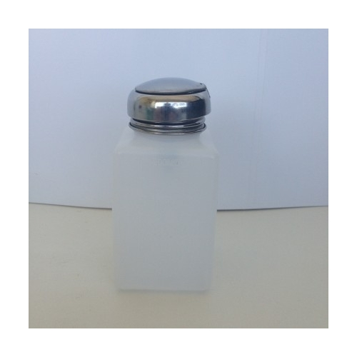 Dispensador para alcohol isopropílico