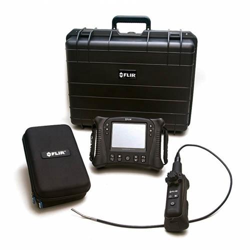 Vs70 + vsa2-1-w: combo de articulación wifi