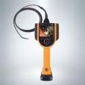 Alquiler videoscopio General Electric XLGO+