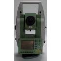 Segunda mano Estación Total Leica TCR 1205 R100