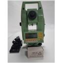 Segunda mano Estación Total Leica TCRM 1105