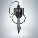 Alquiler videoscopio General Electric XL Vu