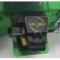 Segunda mano Fusionadora de fibra IFS-15S