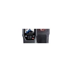 Videoscopio FLIR VS70