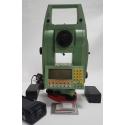 Segunda mano Estación Total Leica TC 1103