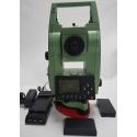 Segunda mano Estación Total Leica TCR 307