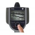 Videoscopio General Electric XL-Vu