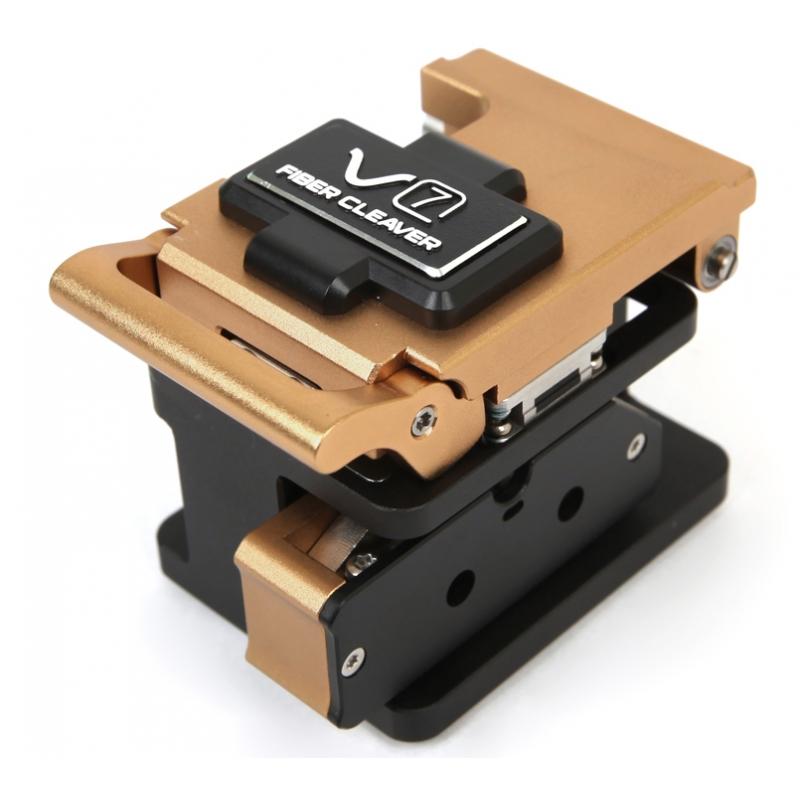 Cortadora de alta precisión INNO V7