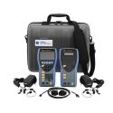 Certificador de fibra óptica LanTEK III 500
