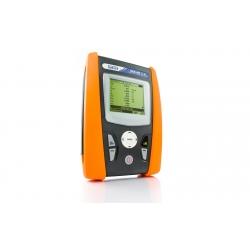 Trazador de curva I-Ve HT Instruments