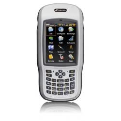 GPS Sokkia GCX3- Receptor GNSS