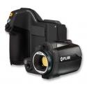 FLIR T440 25º (incl. Wi-Fi)
