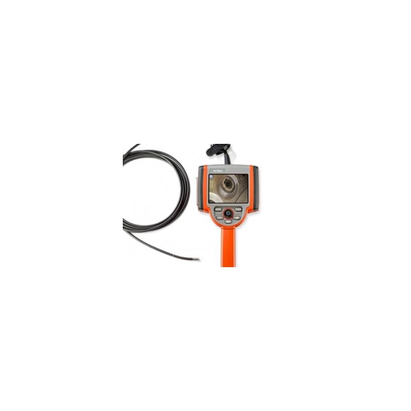 Videoscopio General Electric XL FLEX / FLEX+