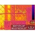FLIR T640 15º (incl. Wi-Fi)