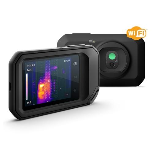 FLIR C5 WIFI