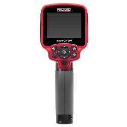 Cámara de inspección Ridgid CA-300
