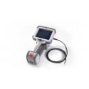 Alquiler videoscopio GE Mentor Visual iQ
