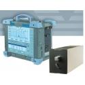 Medidor longitud onda EXFO FTB-5320